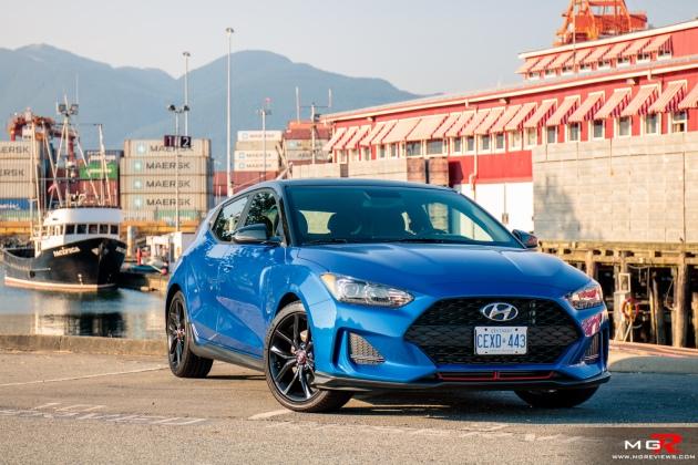 2019 Hyundai Veloster Turbo-8