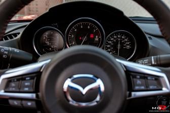 2019 Mazda MX-5 GS-P-13
