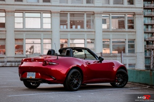 2019 Mazda MX-5 GS-P-4