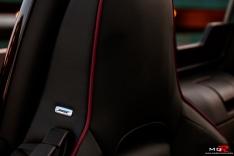 2019 Mazda MX-5 GS-P-8