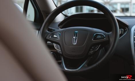 2018 Lincoln MKZ-17