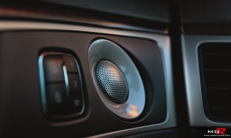 2018 Lincoln MKZ-23