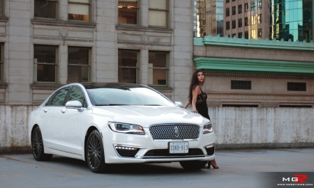 2018 Lincoln MKZ-25