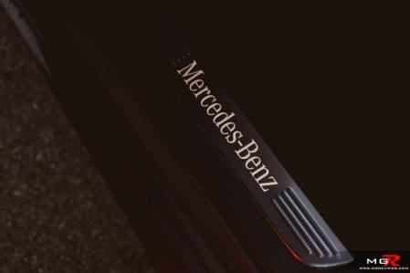 2018 Mercedes-Benz C300 Wagon