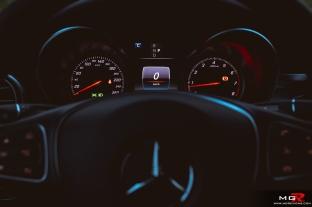 2018 Mercedes-Benz C300 Wagon-30