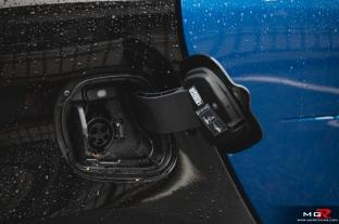 2018 smart fortwo electric cabrio