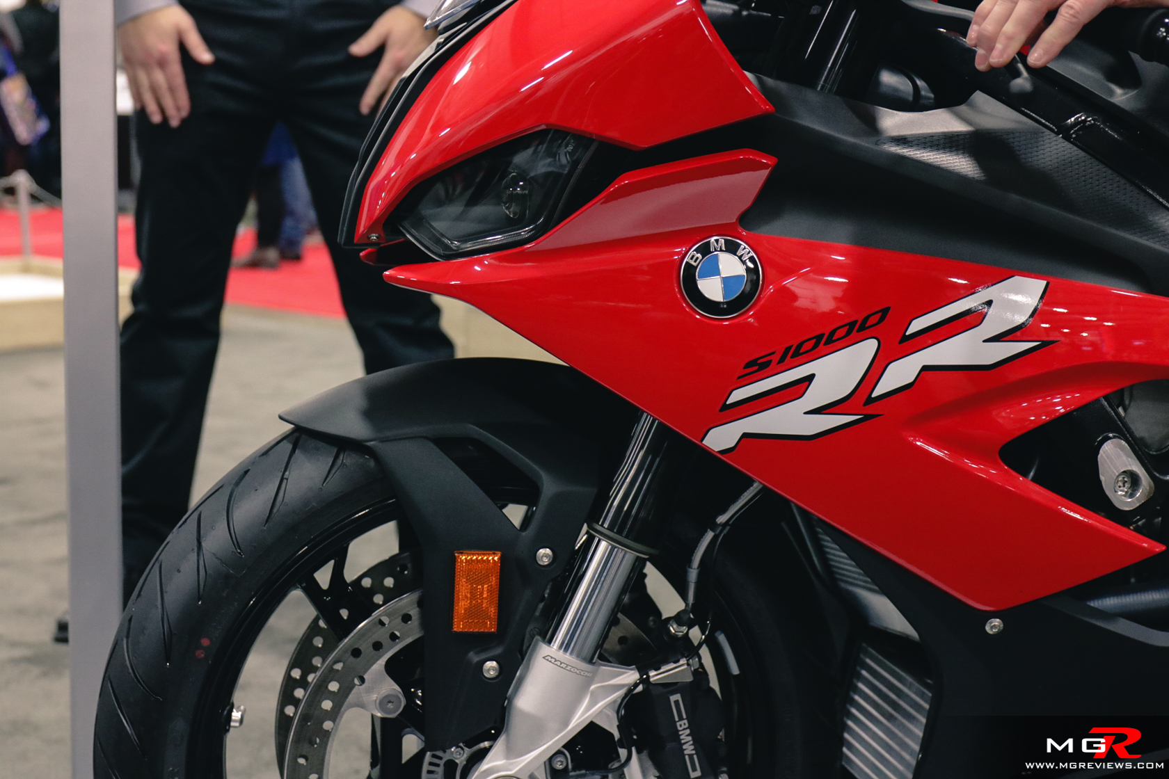 photos  2019 vancouver motorcycle show  u2013 m g reviews