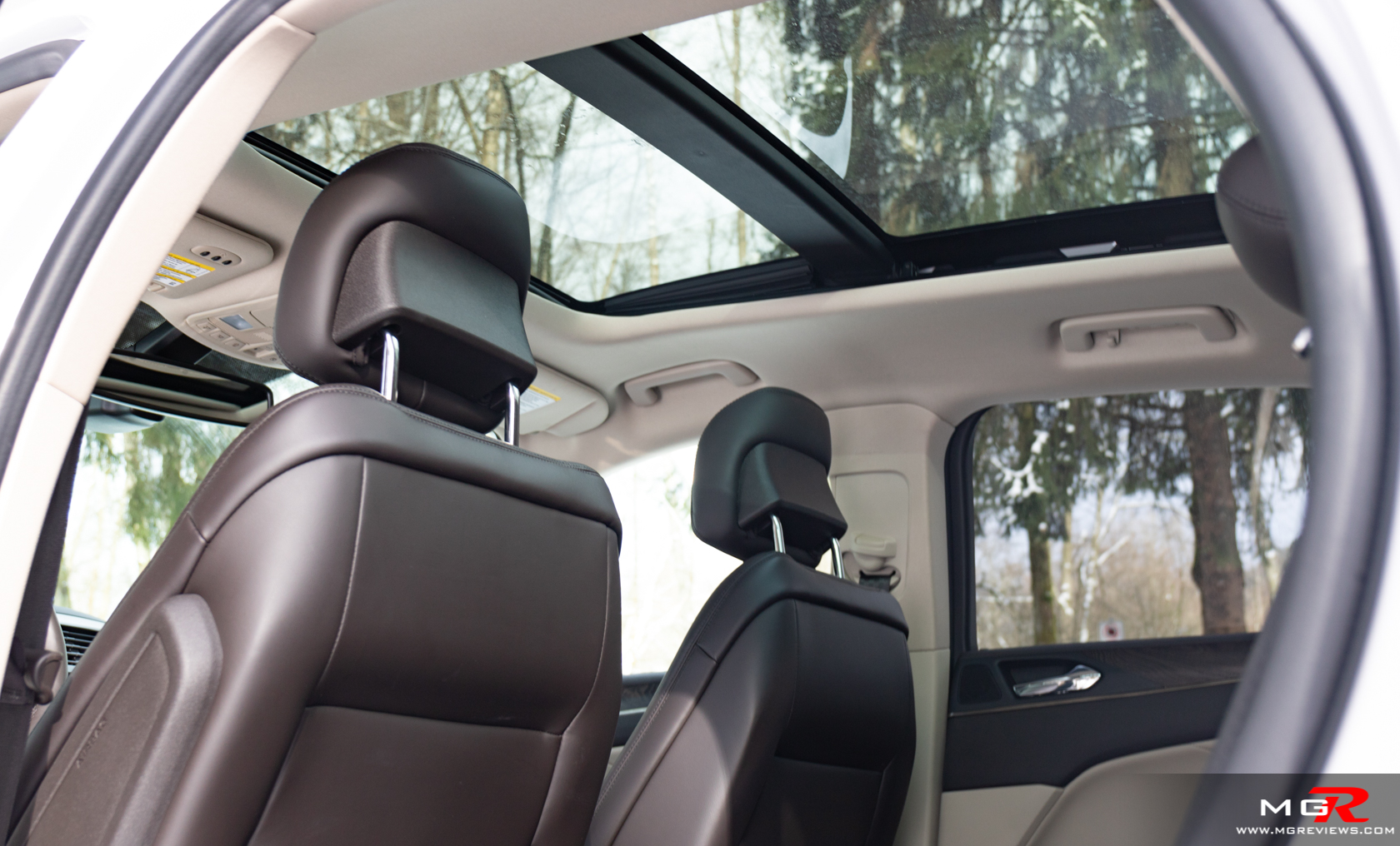Tremendous 2019 Lincoln Mkc Interior 3 M G Reviews Squirreltailoven Fun Painted Chair Ideas Images Squirreltailovenorg