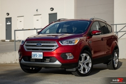 2019 Ford Escape Titanium-11