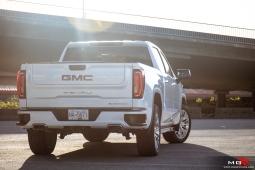 2019 GMC Sierra 1500 Denali-11