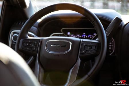 2019 GMC Sierra 1500 Denali-18