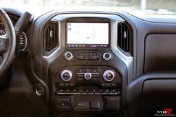 2019 GMC Sierra 1500 Denali-19
