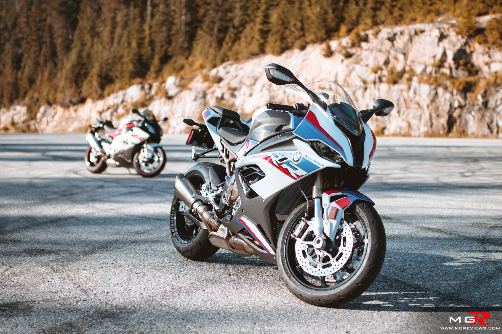 photos  2020 bmw s1000rr  u2013 m g reviews