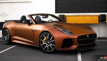 2019-jaguar-f-type-svr