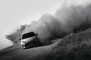 2020 Toyota Yaris GR