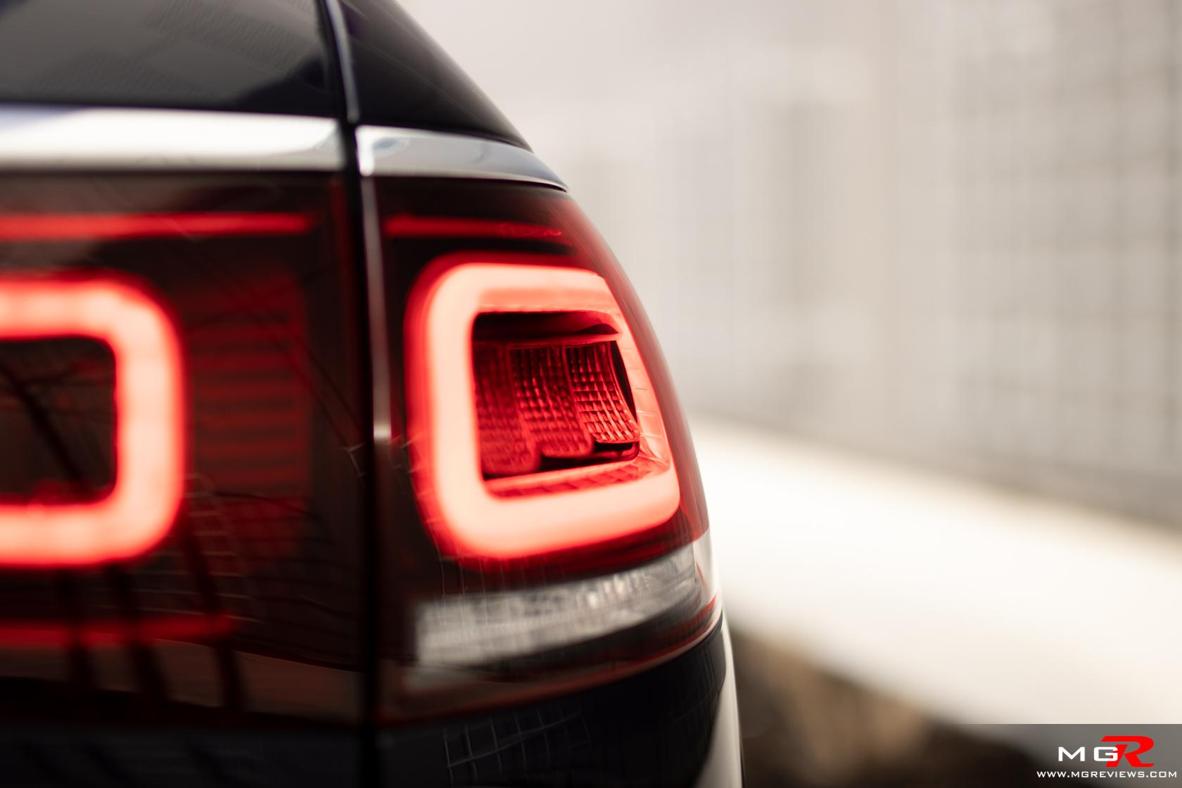 2020 Mercedes-Benz GLS 450 4MATIC